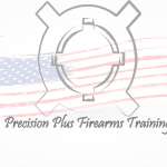 Permit to Carry Class