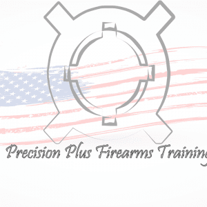 Permit to Carry Training